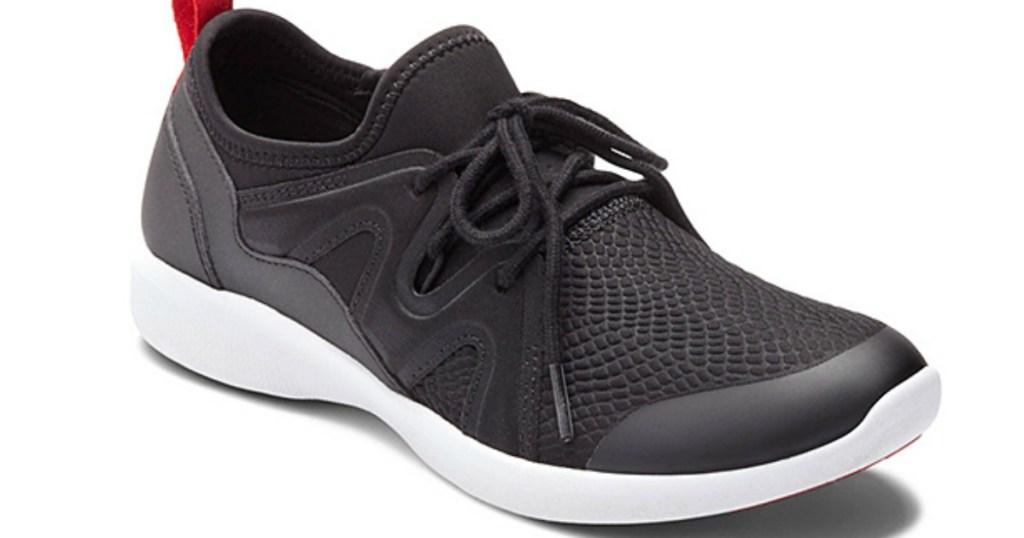 Vionic Storm Shoes