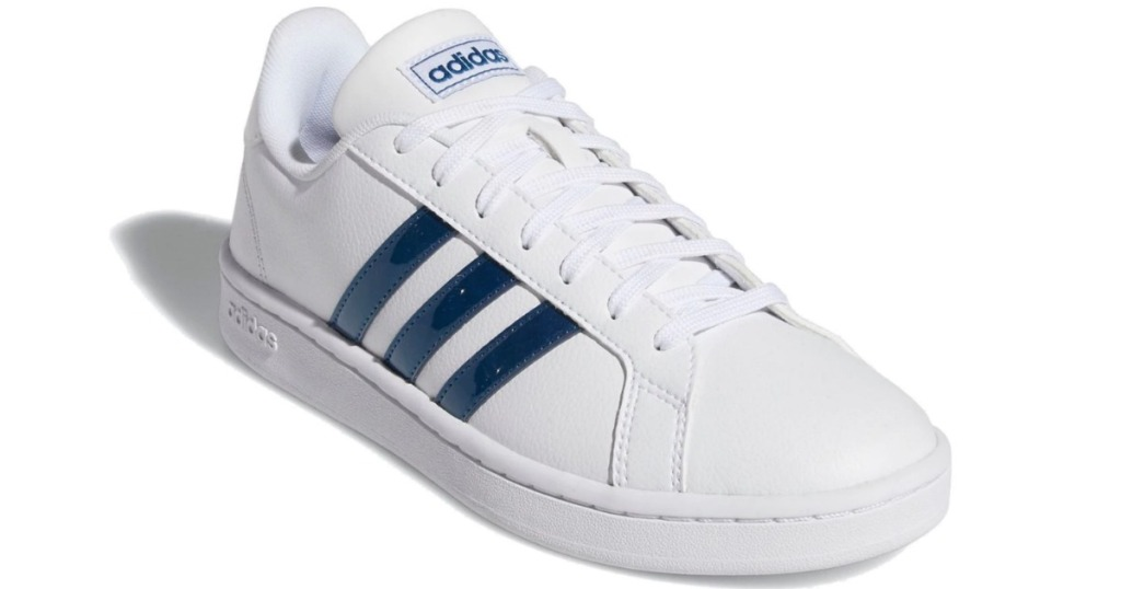 adidas Women's Grand Court Shoes