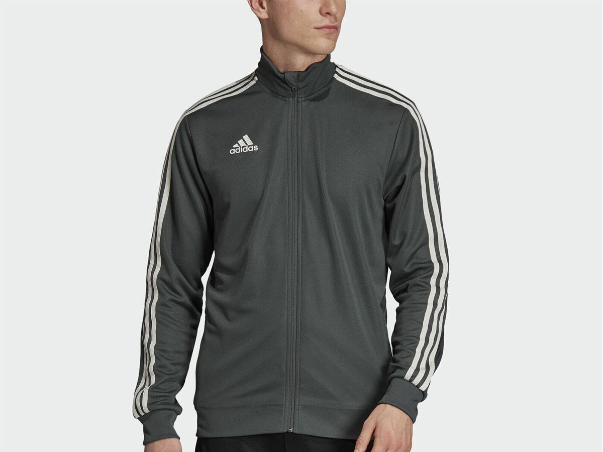 adidas men's tiro track jacket