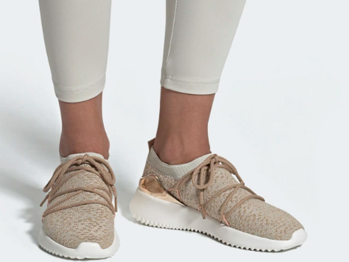 women's adidas ultimation shoes