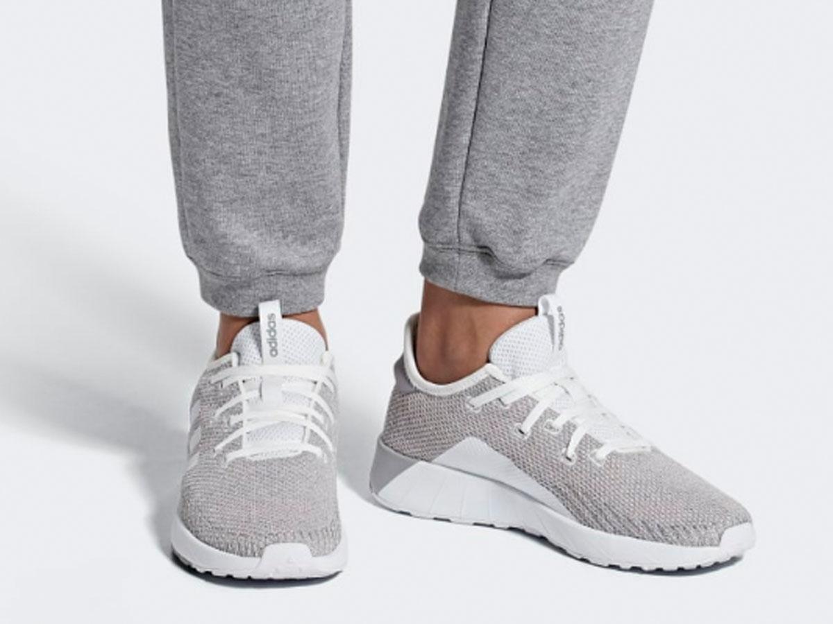women's questar shoes adidas