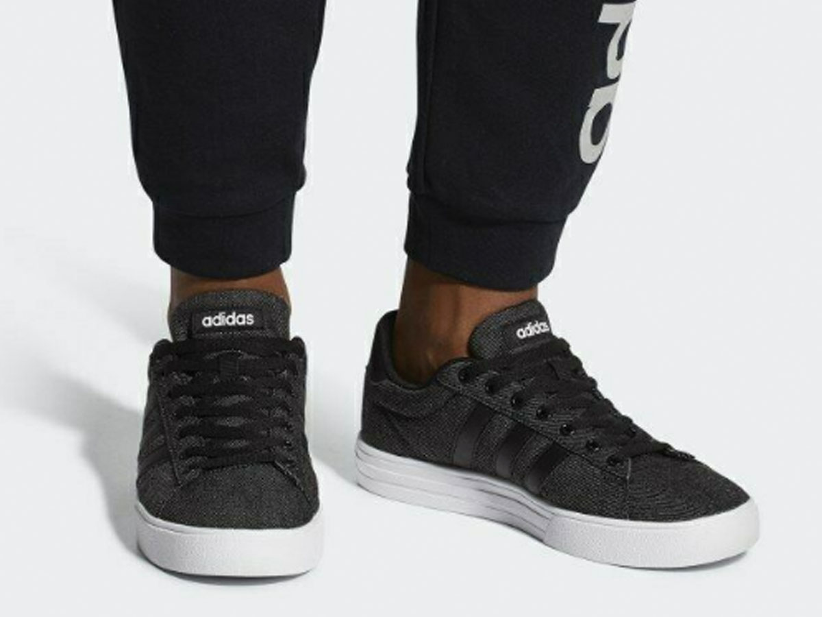 adidas coastal star shoes