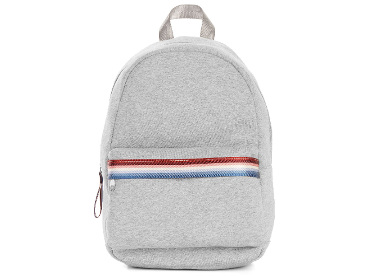 EV1 Ellen DeGeneres Backpack