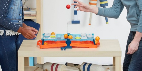 Buy 2, Get 1 Free Board Games, Books, Video Games & More at Target