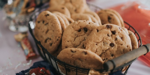 Never Underestimate the Value of Chocolate Chip Cookies With These Tips
