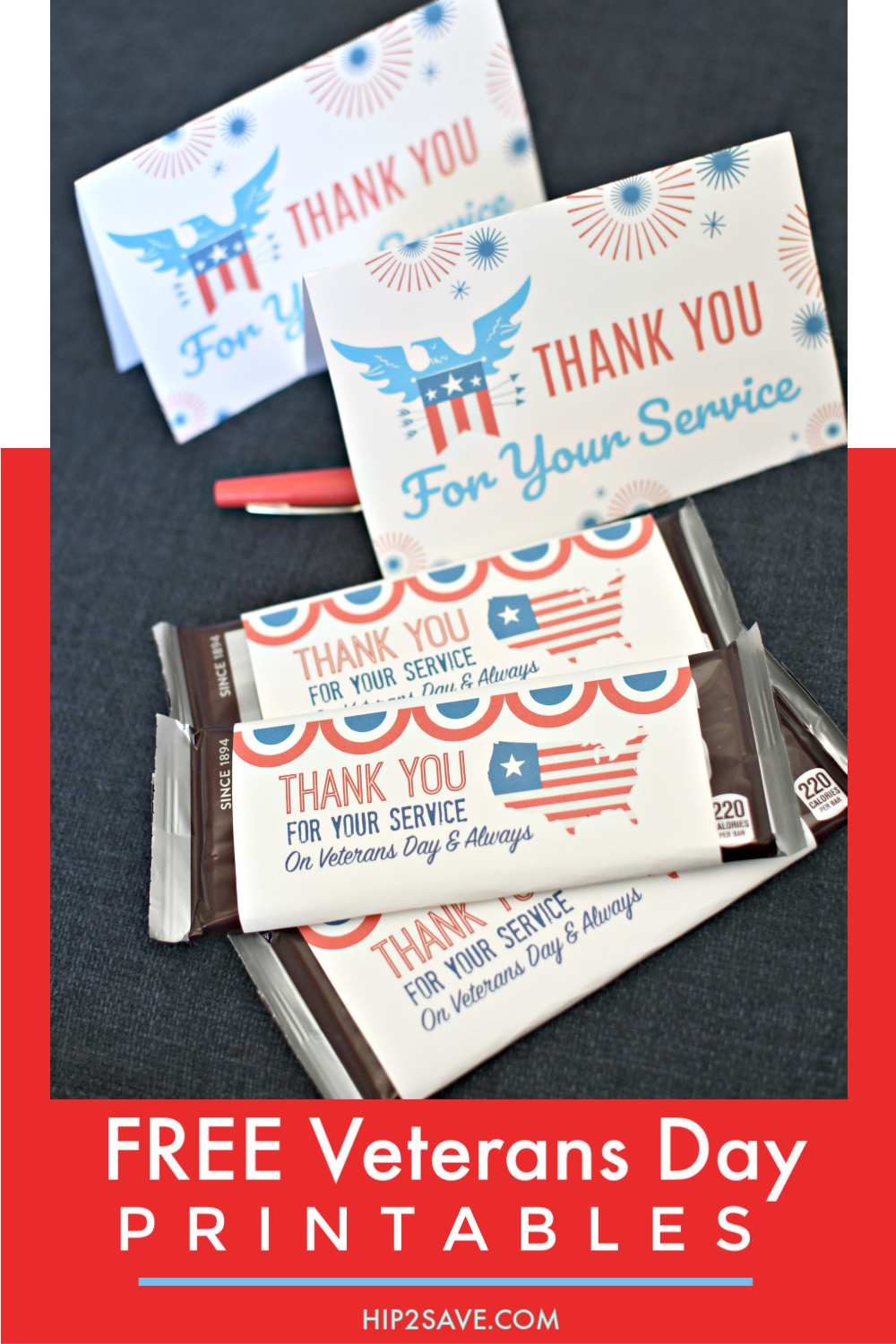 It's just a graphic of Free Printable Veterans Day Cards intended for appreciation