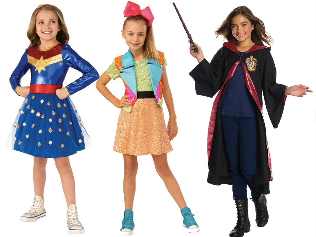 Up To 65 Off Halloween Costumes At Walmart Lego Disney Jojo Siwa More Buy products such as captain marvel superhero deluxe women's costume at walmart and save. walmart lego disney jojo siwa
