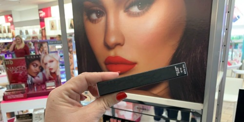 Save on Kylie Cosmetics with these Shopping Tips
