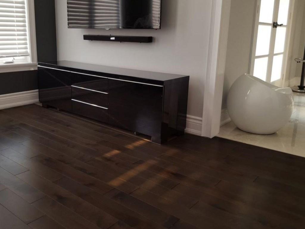 Up To 30 Off Flooring Free Shipping Hardwood