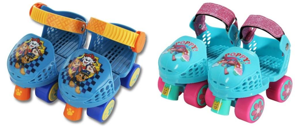 kids playwheels roller skates