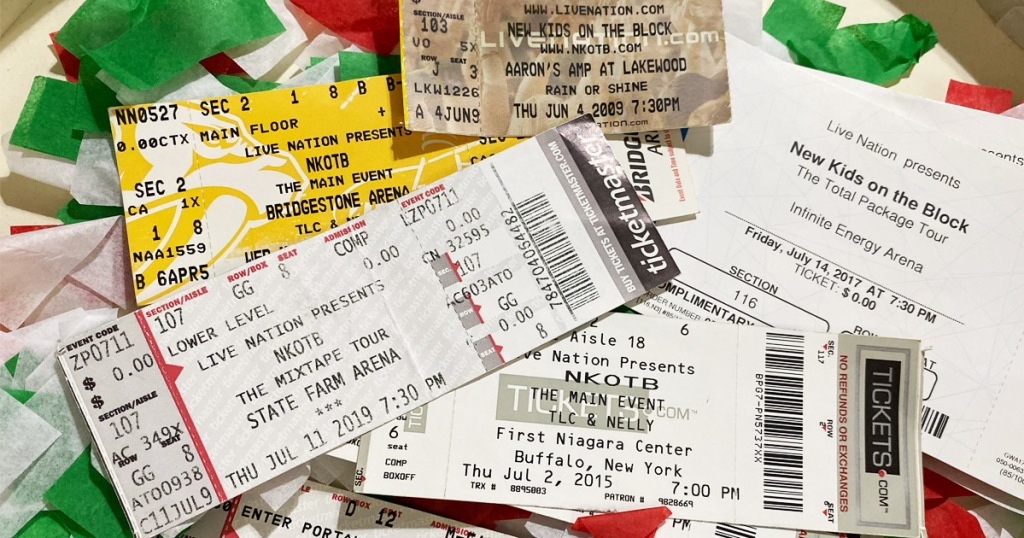 Cheap Tickets Concert >> 5 Easy Ways To Score Cheap Concert Tickets Now