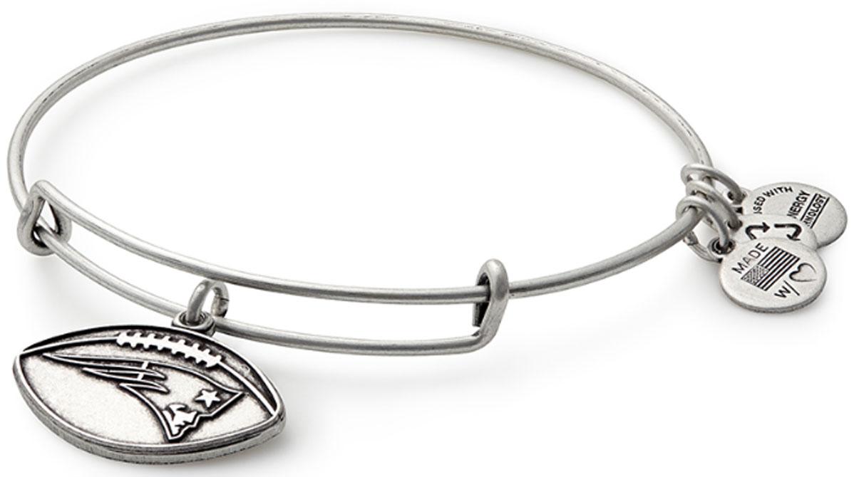 Alex and Ani NFL bracelet