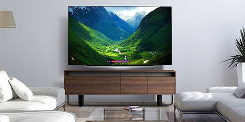 RCA 50″ 4K Ultra HD Roku Smart LED TV Only $219.99 Shipped at Walmart (Regularly $700)