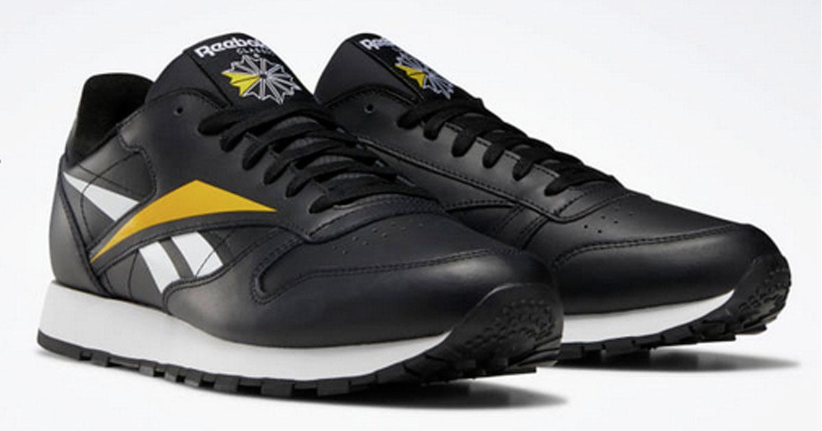 reebok vector shoes