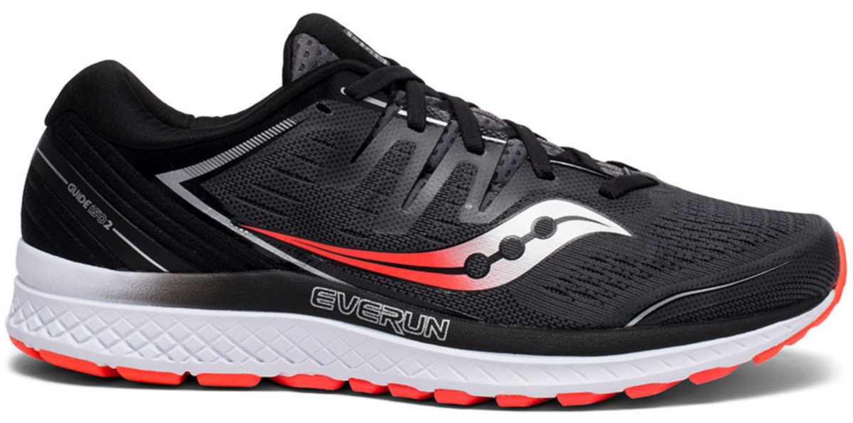 everun shoes