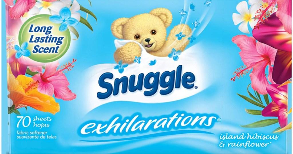stock image of snuggle exhilaration sheets