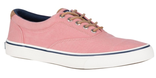 Up to 65% Off Men's Shoes + Free Shipping | Sperry, Nike & More