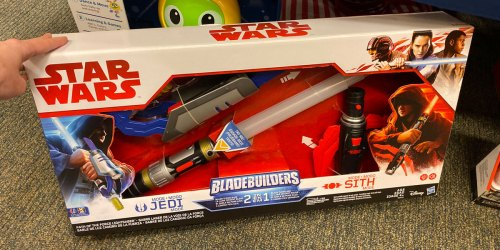 Up to 75% Off Toys at Barnes & Noble | Star Wars, American Girl, PopTeenies + More