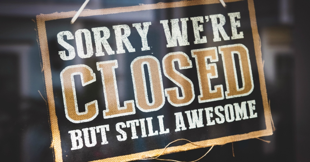 stores-closed-on-thanksgiving