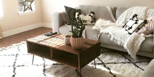 Up to 70% Off Furniture at Wayfair | Modern, Farmhouse & More