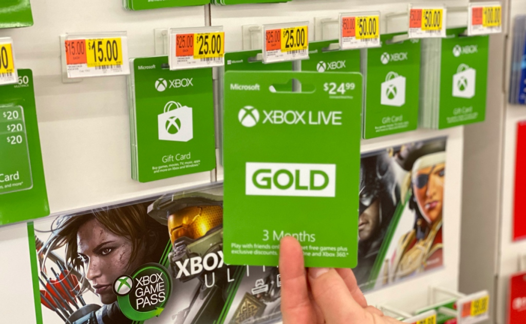 xbox-live-gold-gift-card-walmart