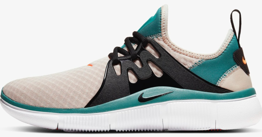 Nike Men's Acalme Shoes