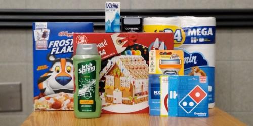 Rite Aid Deals 11/17-11/23