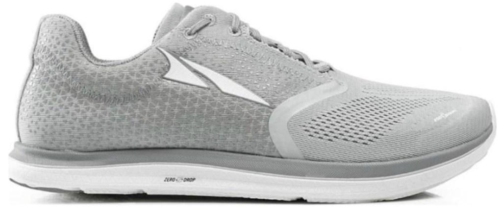 Women's Altra Running Shoe