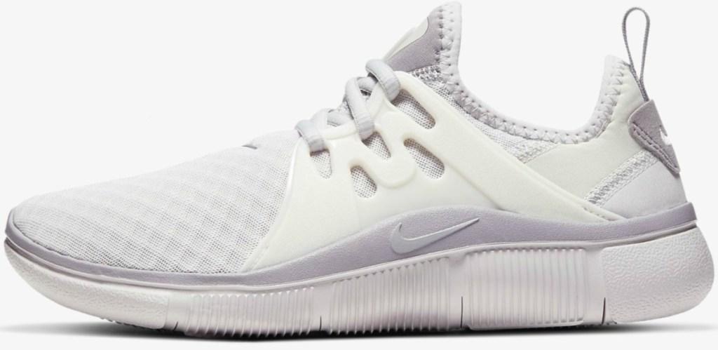 Women's Nike Acalme Shoe