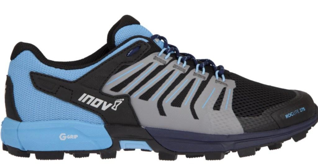 Women's Inov-8 ROCLITE 275 Trail Running Shoe
