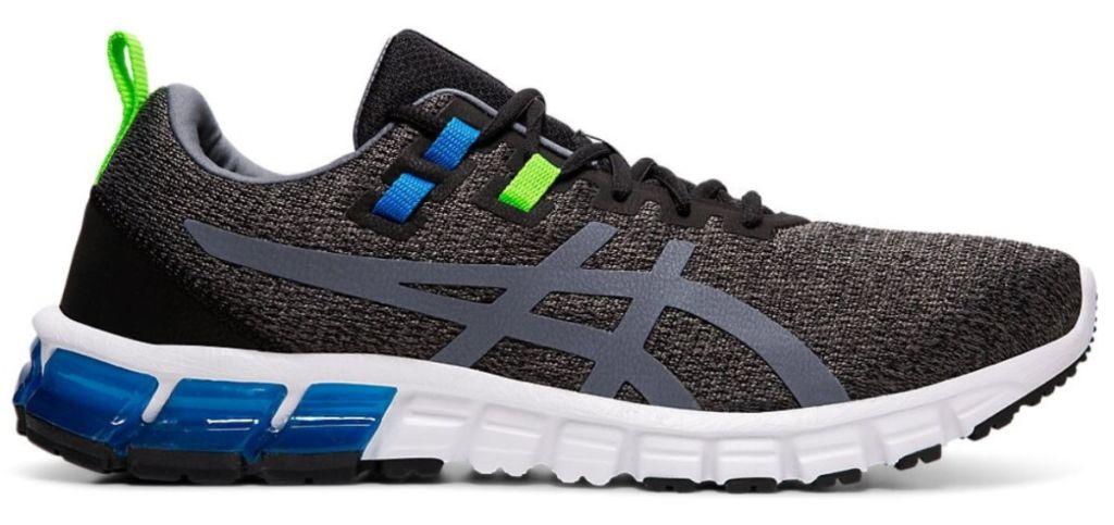 ASICS GEL-Quantum 90 Running Shoes