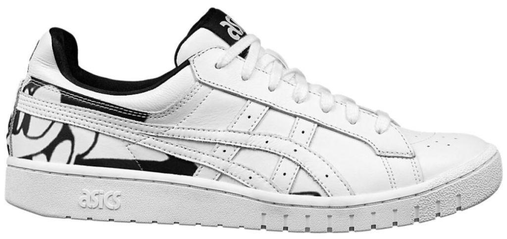 ASICS Tiger Unisex GEL-PTG x Disney Shoes Low Tops