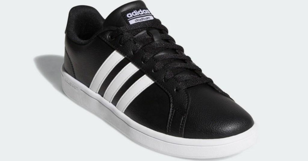 Adidas Cloudfoam Men's Shoes