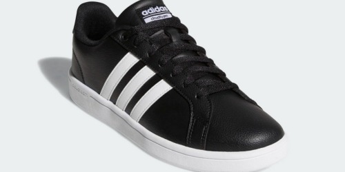 Adidas Men's Cloudfoam Shoes Only $23 Shipped (Regularly $65)