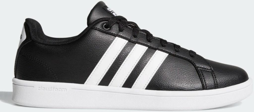 Adidas Cloudfoams