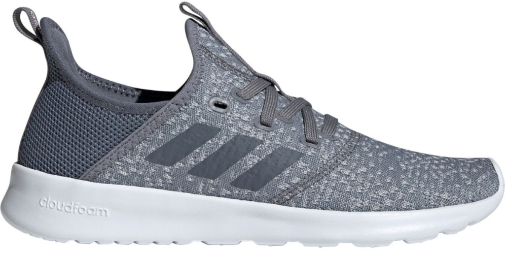 adidas-womens-cloudfoam-pure-shoes