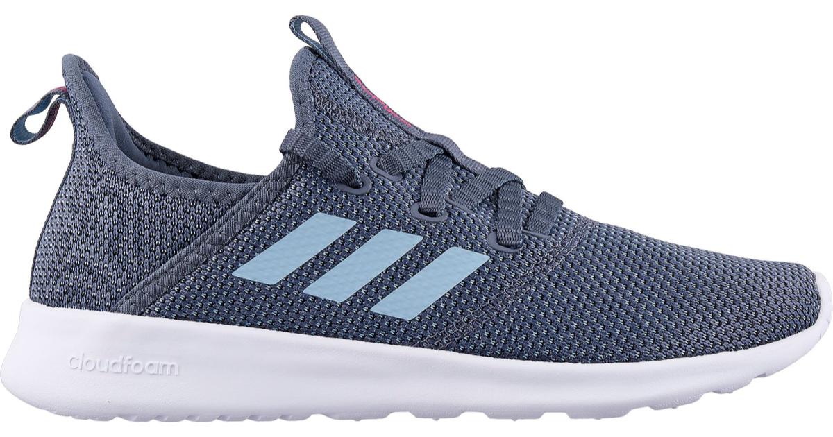 Adidas Women's Cloudfoam Pure Shoes Only $29.98 Shipped ...