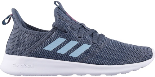 Adidas Women's Cloudfoam Pure Shoes Only $29.98 Shipped (Regularly $70)