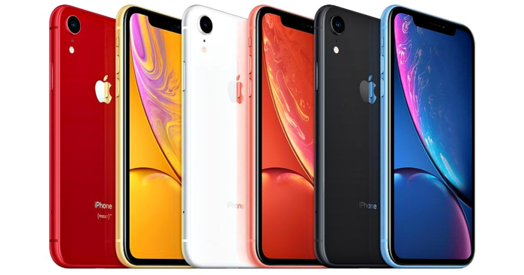 · Purchase an iPhone XR 64GB on a qualifying installment agreement. · Add a line to a new or existing account. · Pay taxes on the full retail price up front. · Activate postpaid wireless service (minimum $50/mo. for new customers with AutoPay and paperless bill discount. Existing customers can add to eligible current plans.). · Pay a $30 activation fee. Note: Requires a qualifying 0% APR installment agreement (30-mo. term at up to $20.00/mo.) Other installment options may be available and vary by location. If buying on the AT&T Installment Plan with Next Up, customer is responsible and will not receive any credits for an additional $5/mo. for the Next Up upgrade feature. After that you'll get: · $450 in bill credits applied in equal amounts over 30 monthly installments—sweet!