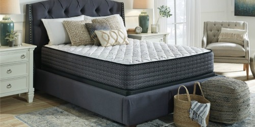 Up to 70% Off Mattresses + Free Delivery at US-Mattress.com