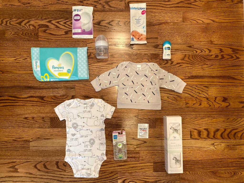 Baby Welcome Box (2)
