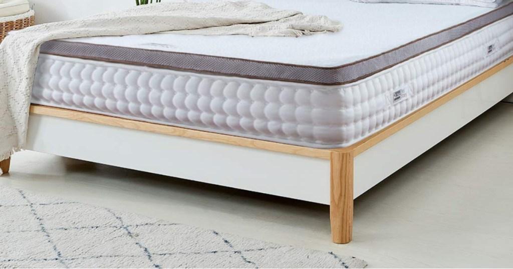 bedstory-mattress-topper