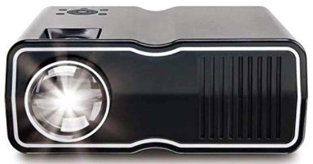 Sharper Image Projector