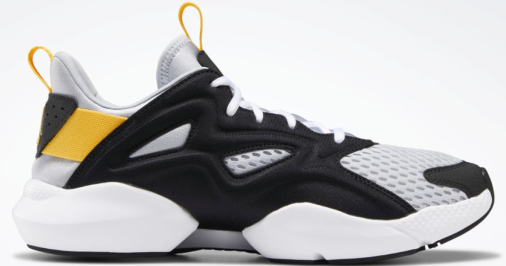 Reebok Sole Fury Shoes