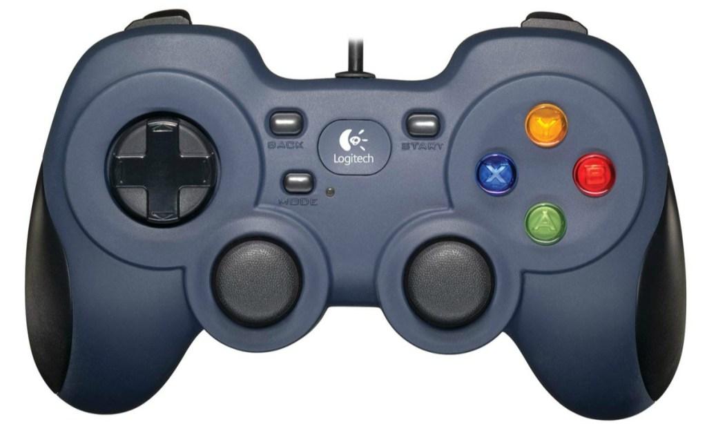 Logitech Game Pad