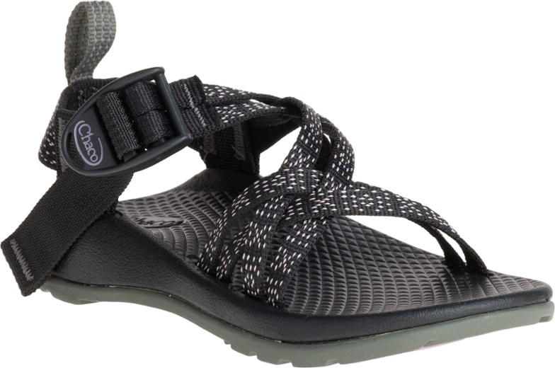 Chaco ZX:1 Sandals - Kids'