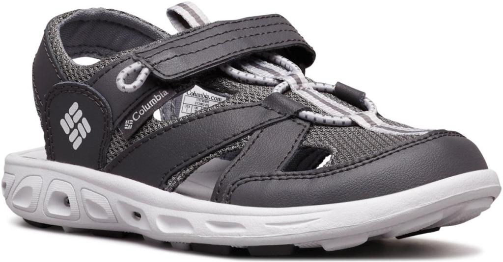 Columbia Kids Techsun Wave Sandals