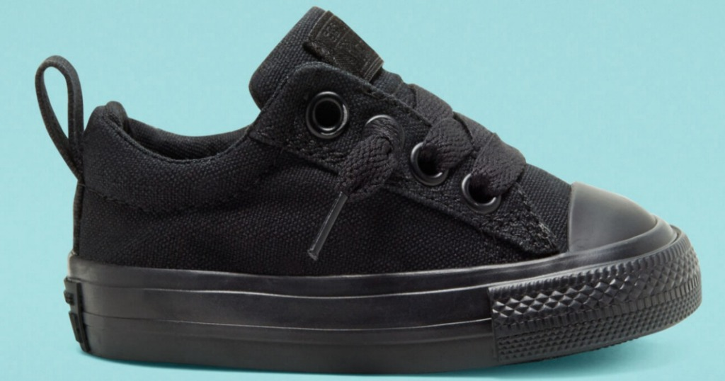 Converse Toddler All Street