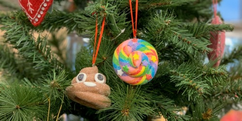 FREE Ornament for Cost Plus World Market Rewards Members (Up to $7.99 Value)