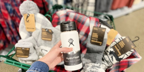 Dick's Sporting Goods Black Friday 2019 Deals LIVE NOW | Hydro Flask, Nike & More